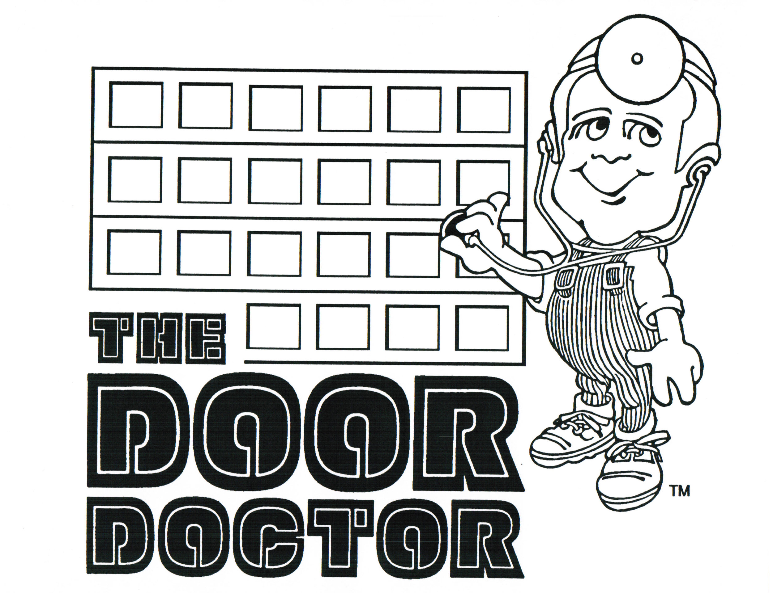 Hole Sponsor - Door Doctor.jpg