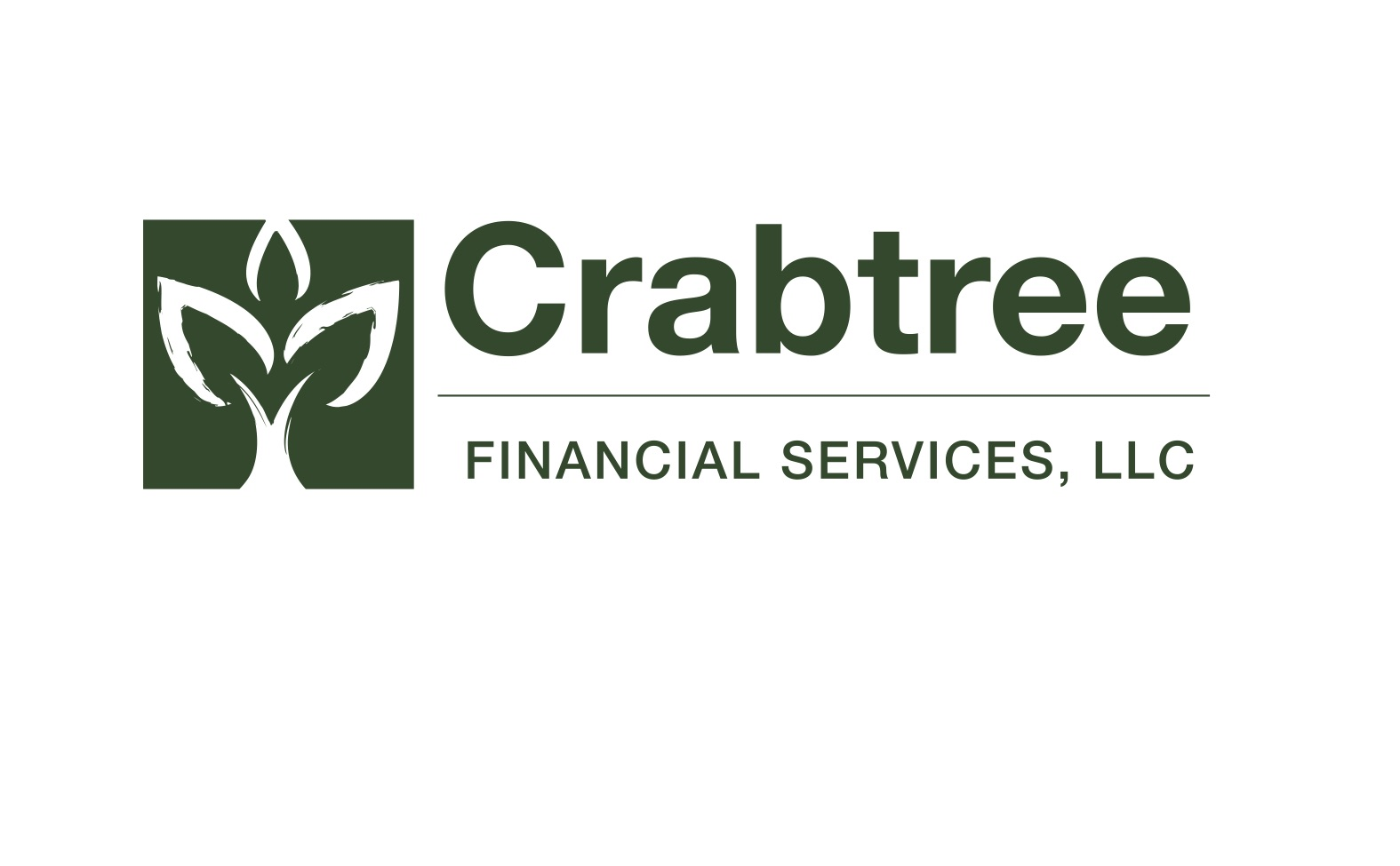 Hole Sponsor - Crabtree Financial.jpg