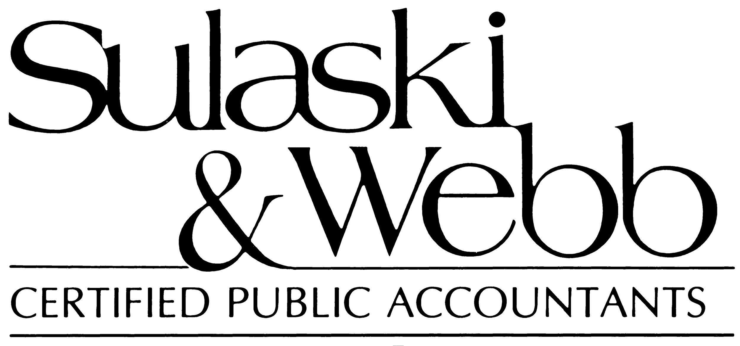 Hole Sponsor - Sulaski and Webb.jpg