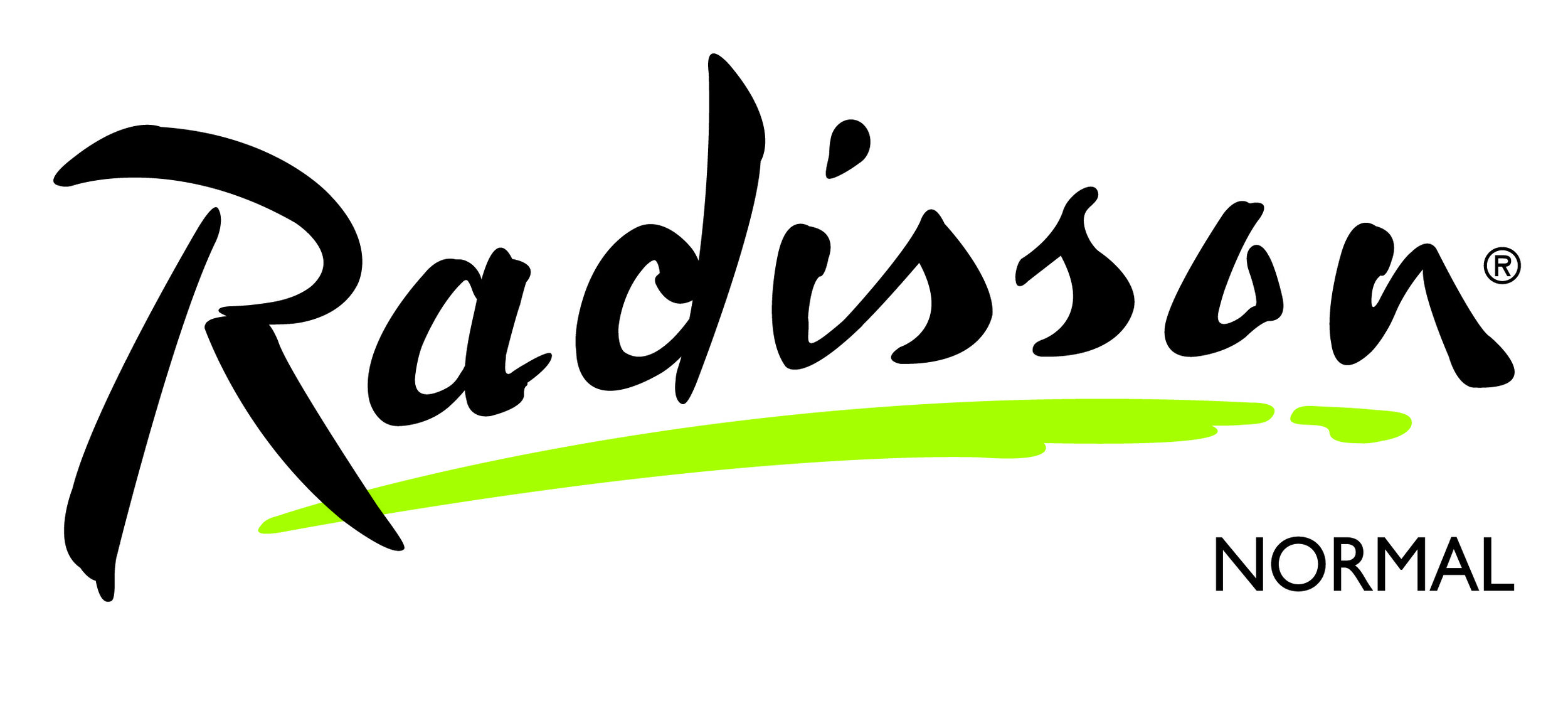 Hole Sponsor - Radisson Normal full color logo.jpg