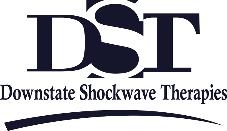Hole Sponsor - Downstate Shockwave Logo.jpg