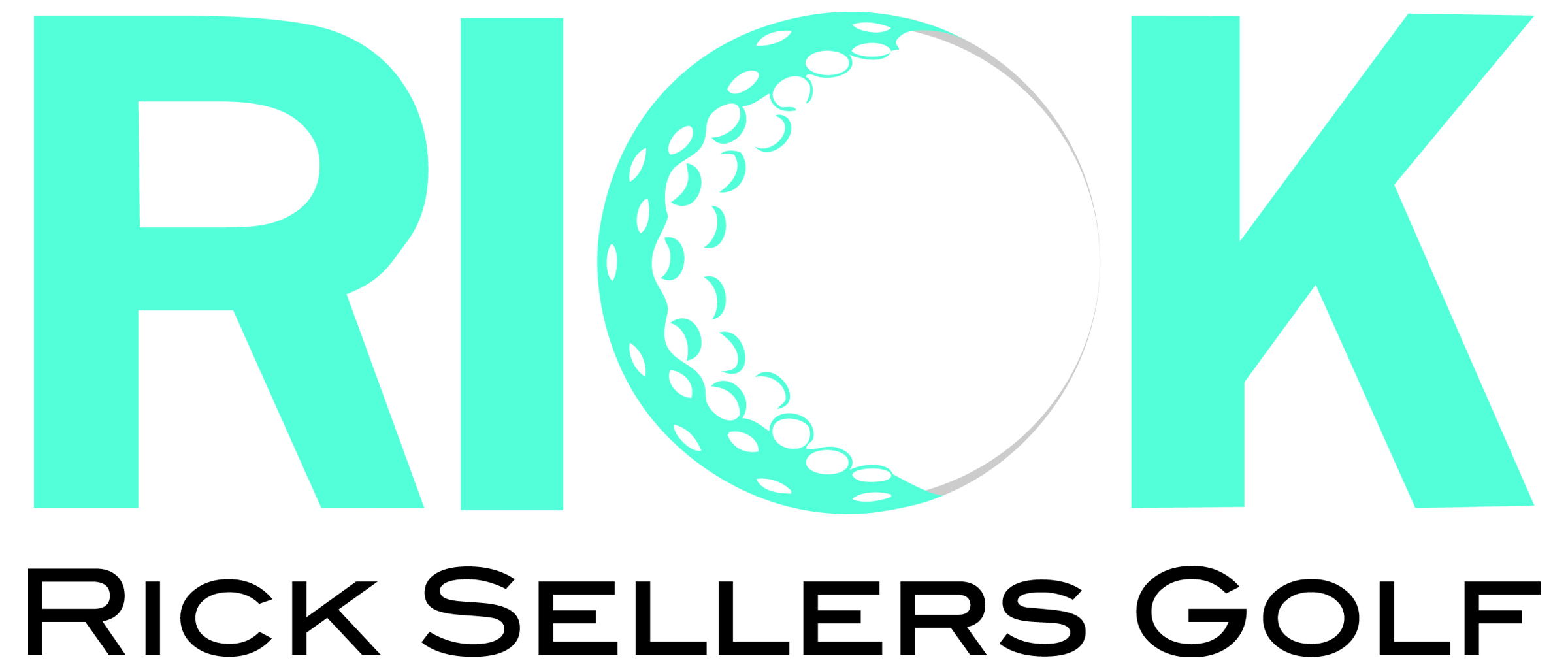 Hole Sponsor - Rick Sellers Golf (large).jpg
