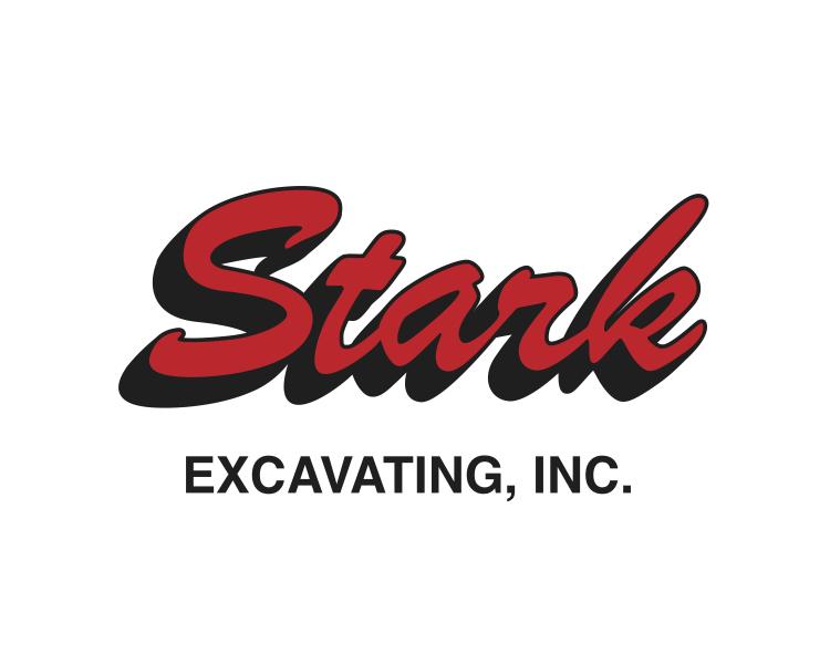 Hole Sponsor - Stark-logo.png