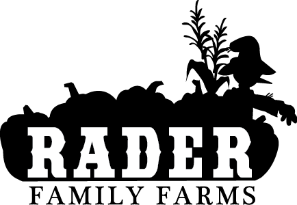 Hole Sponsor - Rader Family Farms_Logo_BW_150dpi.png