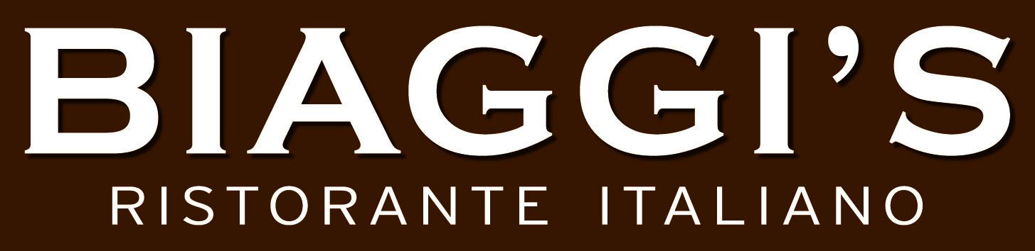 Par Sponsor - Biaggi's Logo_Reverse Color.jpg