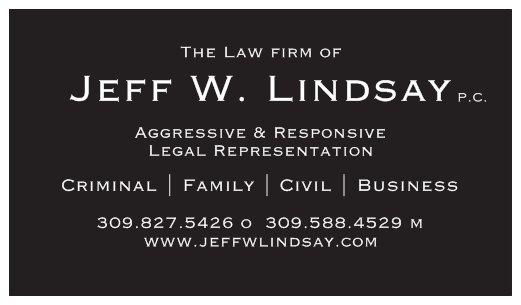 Jeff W. Lindsay, P.C.jpg