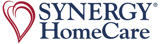 Par Sponsor - Synergy Home Care.png