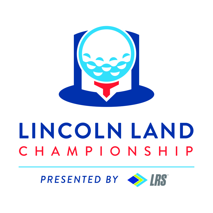 June 10-16, 2019 - Springfield, IL