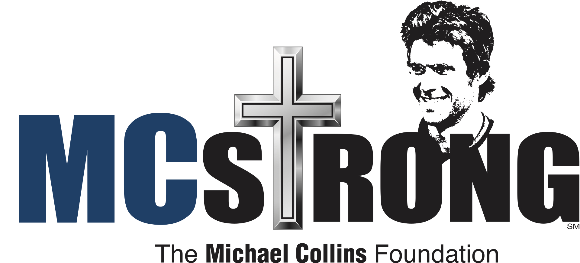 Par Sponsor - Michael Collins Foundation.jpg