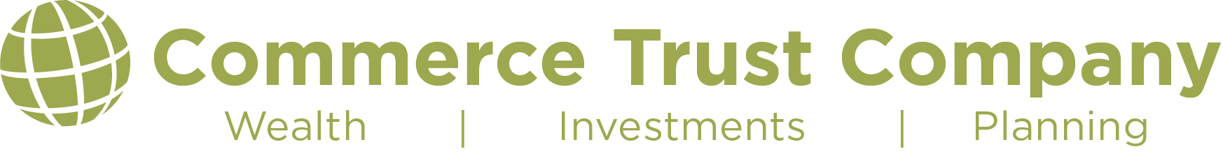 Hole Sponsor - Commerce Trust Company.jpg