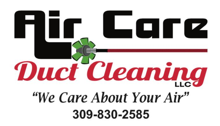 Par Sponsor - Air Care Duct Cleaning.jpeg