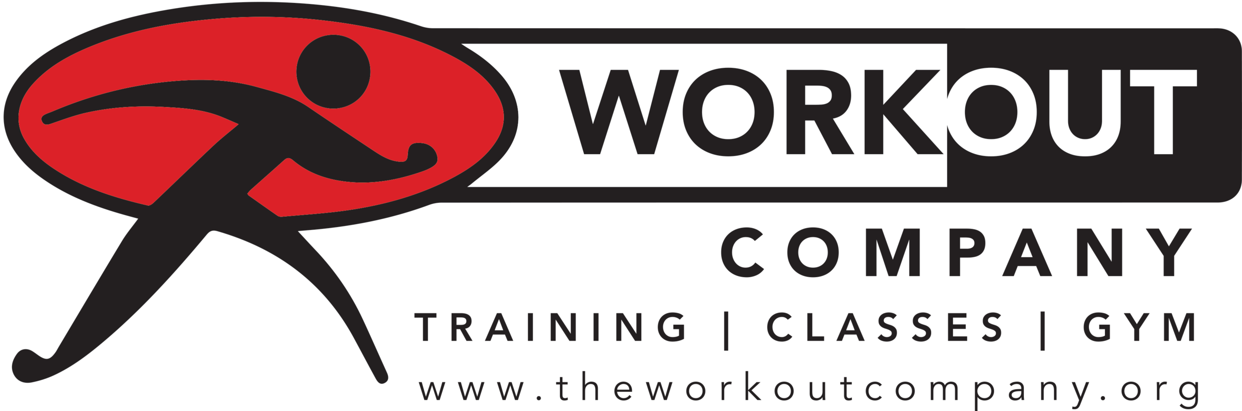 Hole Sponsor - Workout Company.png