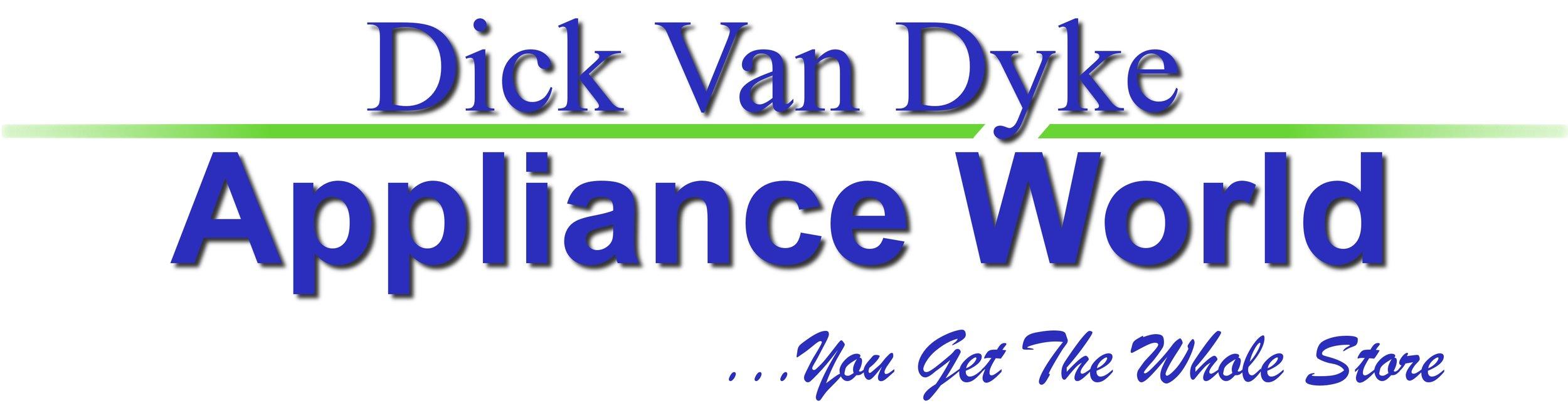 Birdie Sponsor - Dick Van Dyke_Logo.jpg