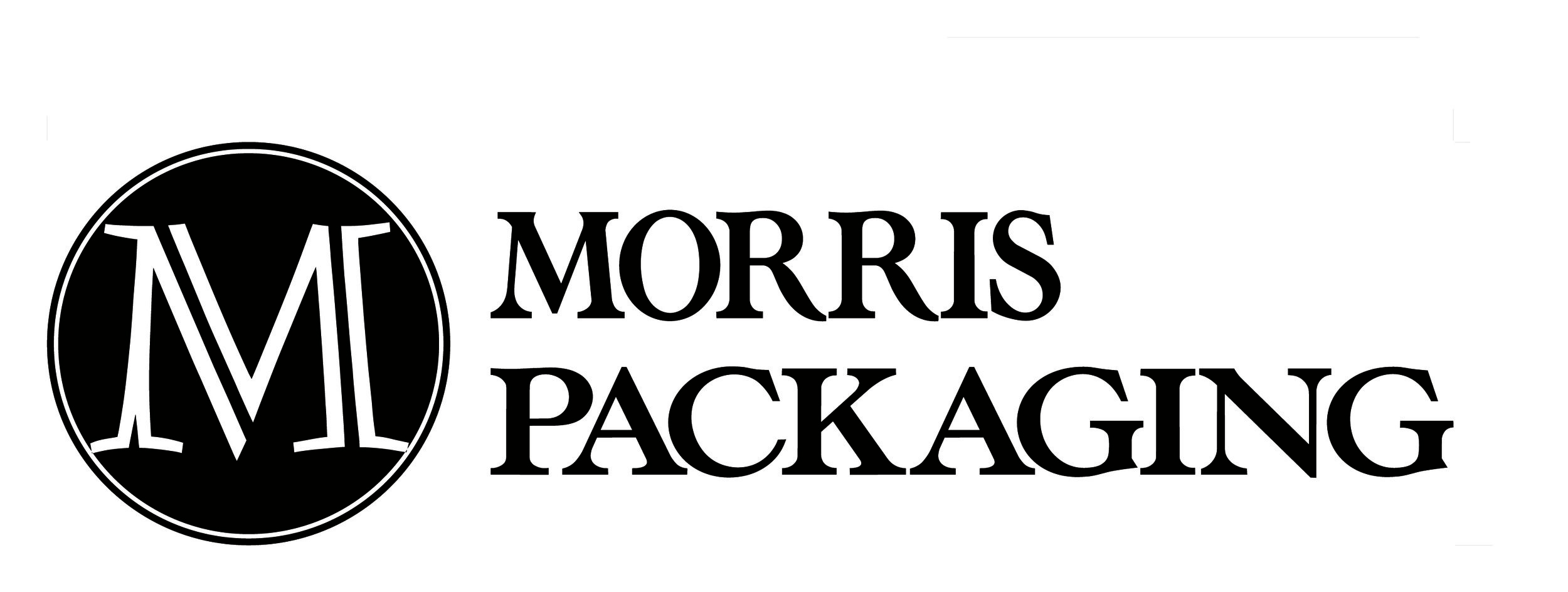 Reception Sponsor - Morris.jpg