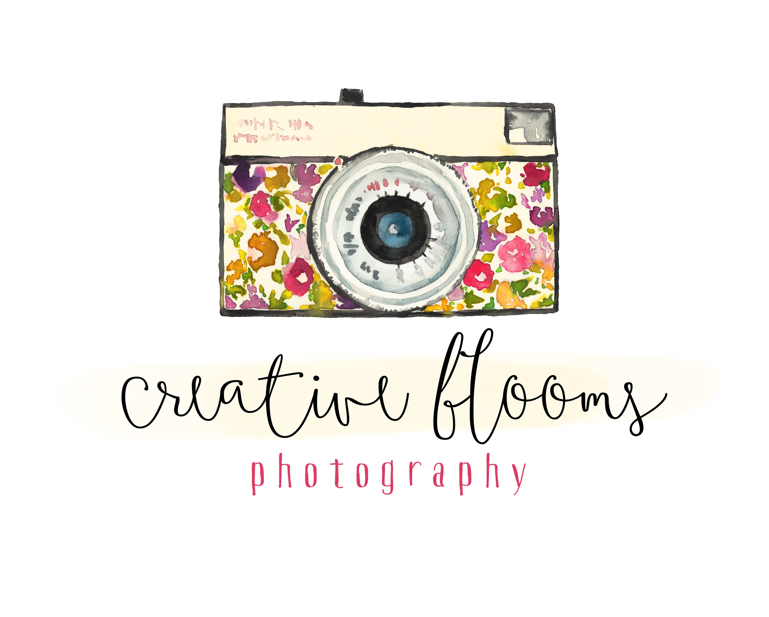 Creative-Blooms-Photography.JPG