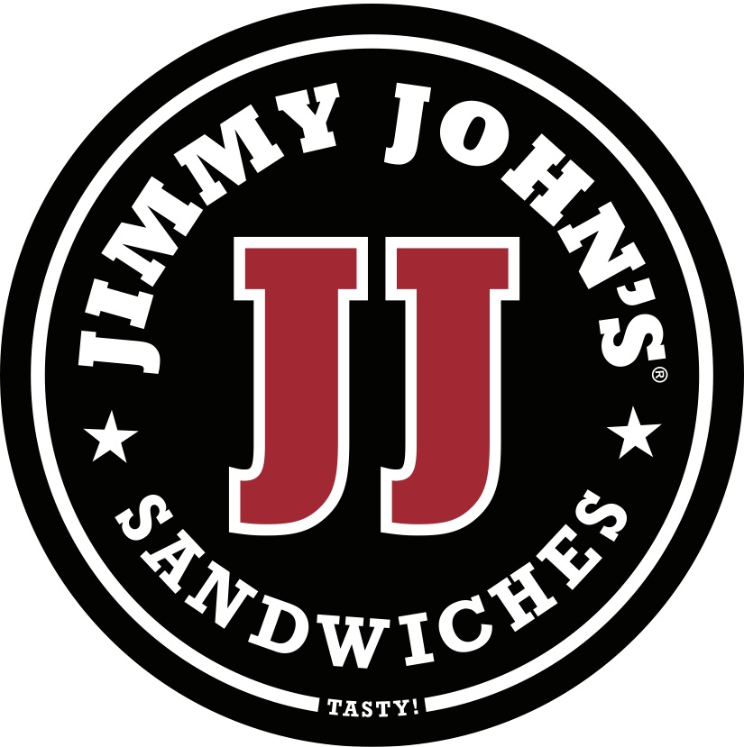 Hole Sponsor - Jimmy Johns jj_st_logo_rich.jpg
