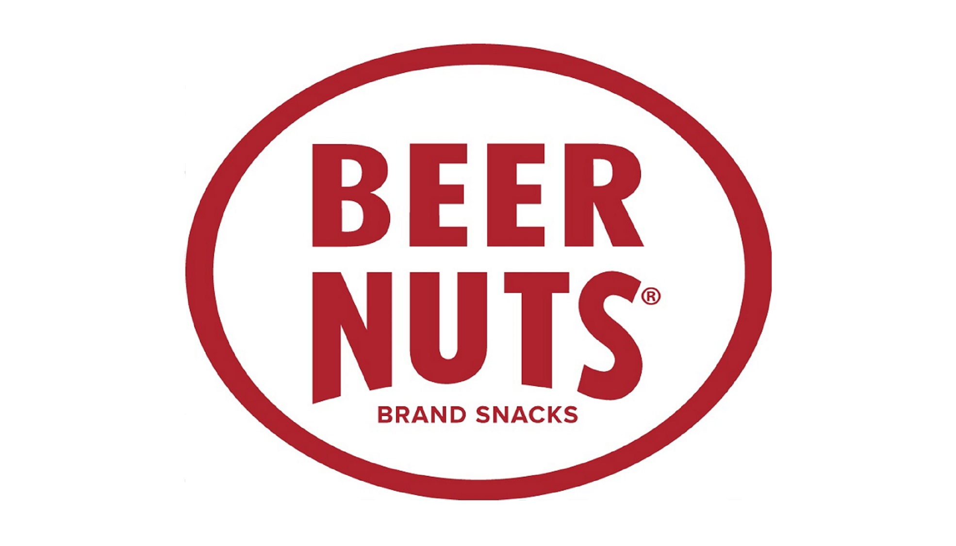 Hole Sponsor - Beer Nuts.jpg