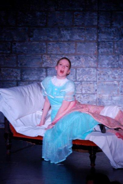PYT's My Fair Lady (2009)