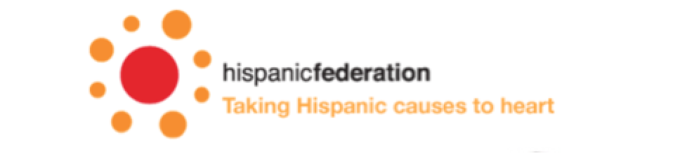 Hispanic Federation