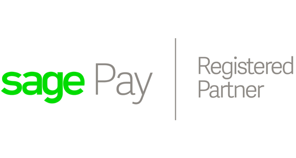 sage_pay@2x.png