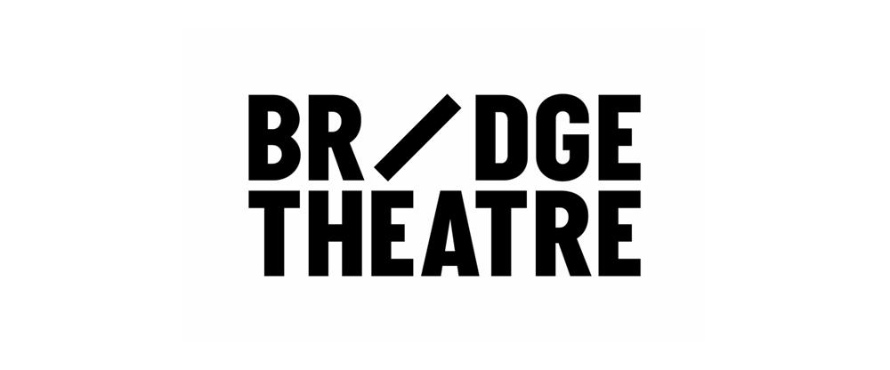 bridge_theatre_logo_new.png