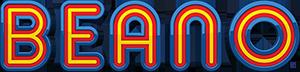 logo_beano.png