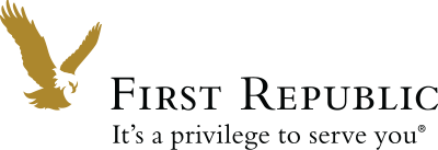 first republic logo.png