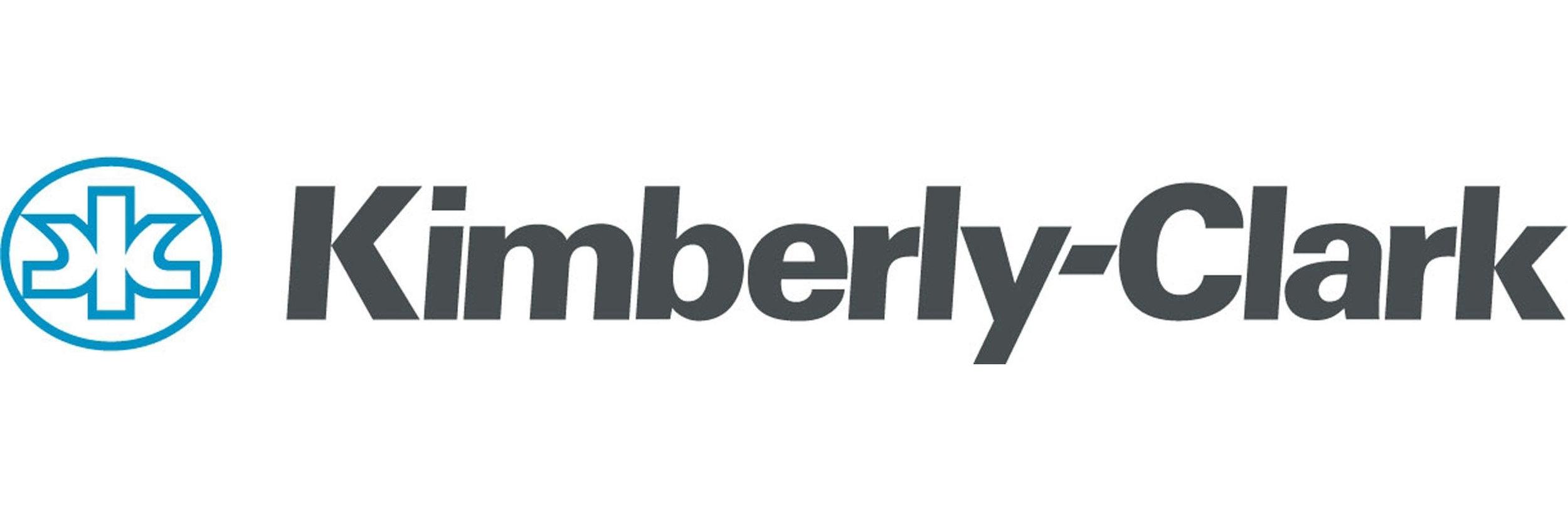 kimberly clark logo.jpeg