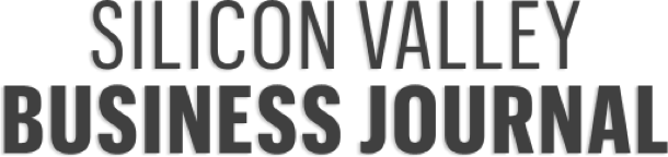 silicon_valley_business_journal_logo grayscale.png