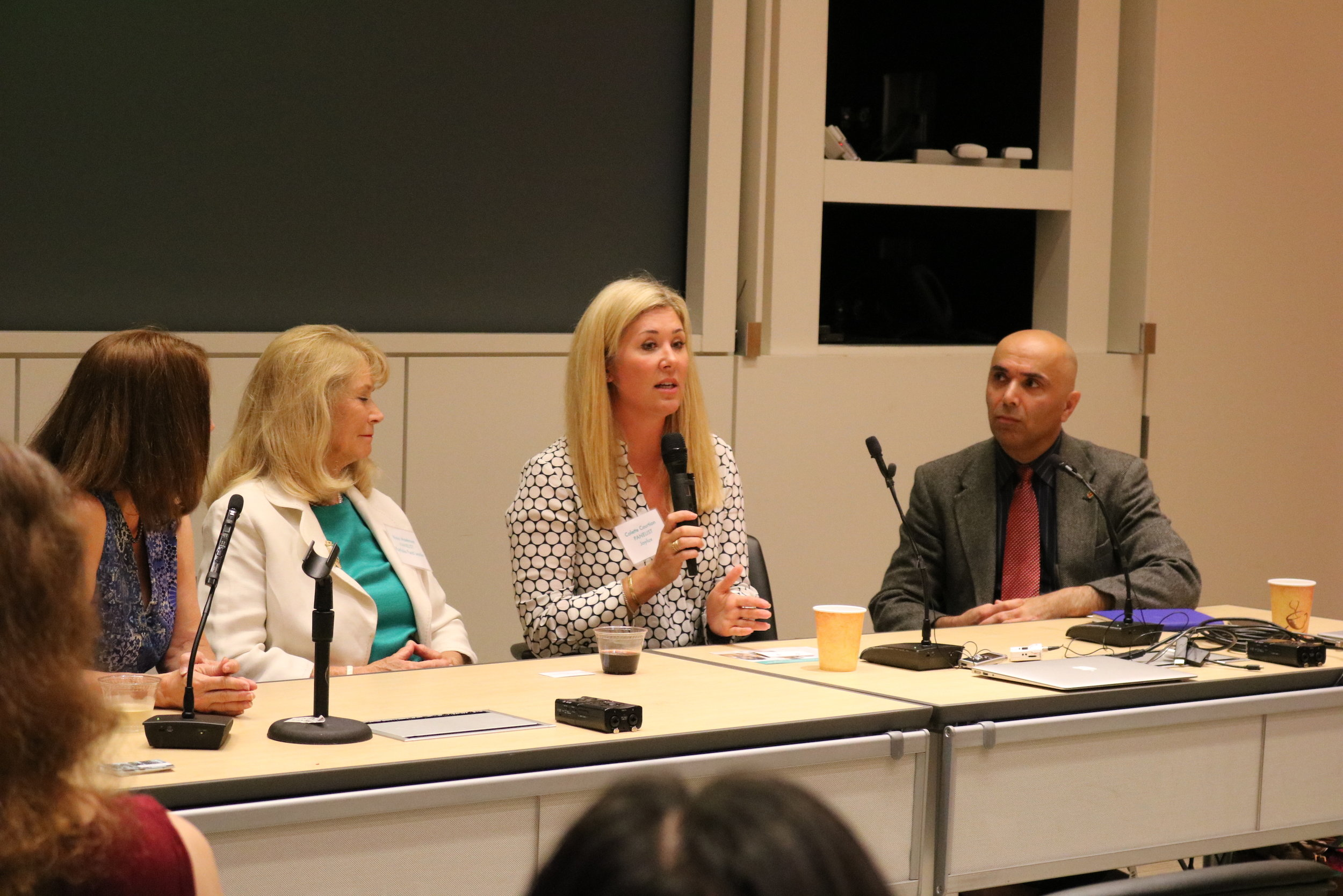 Portfolia Funds - Investing in FemTech - 7.12.18 - Img 1.jpg
