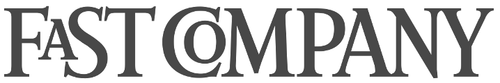 fast company logo greyscale.png
