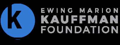 Kauffman fdn logo.png