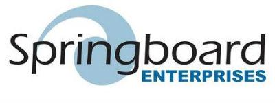 springboard+logo.jpg