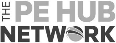 PE-Hub-Logo.jpg
