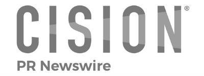 Cision+BW.jpg
