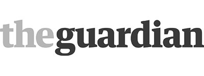 the-guardian-logo-webrevised-grey-edit-m.jpg