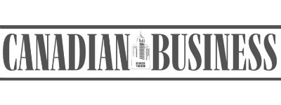 canadianbusiness-logo+grayscale.png