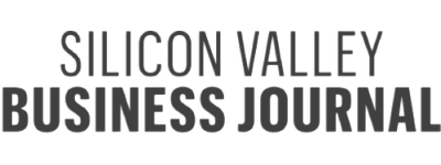 silicon_valley_business_journal_logo+grayscale.png