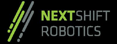 Nextshift Logo.png
