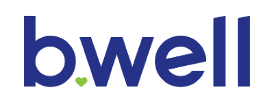 bwell logo.png