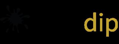 pagedip+logo.png
