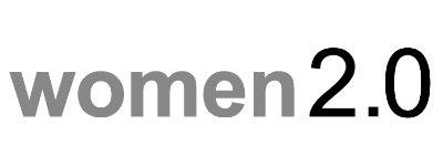 women2-logo.jpg