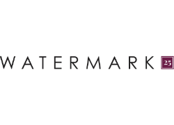 watermark logo for events.png