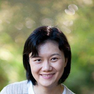 Wendy Lau.jpg