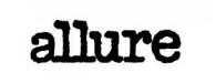 allure1.png