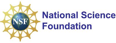 NSF+Logo.png