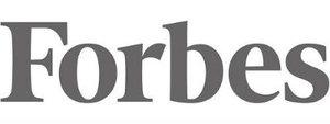 forbes+logo+greyscale1.jpg