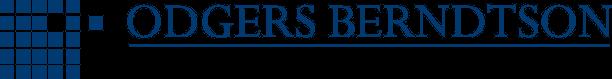 odgers-berndtson-master-logo-blue-no-strap (1).png