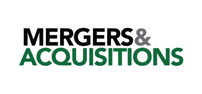 MergersAcquisitions_Logo_700x327.png
