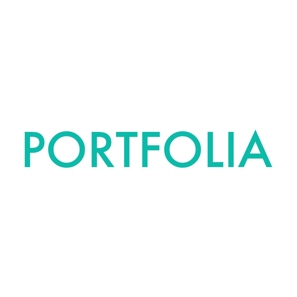 Portfolia_new logo_square_light@2x.png